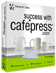 Success with Cafepress