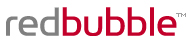 Red Bubble Logo
