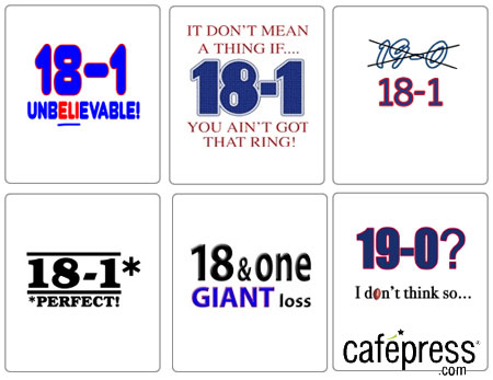 Cafepress Superbowl