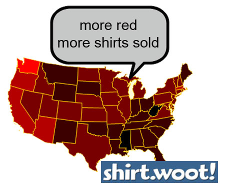 Shirt.woot sales