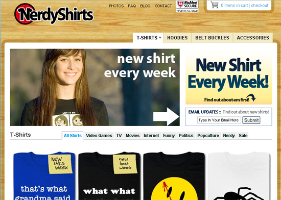 nerdy-shirts-homepage