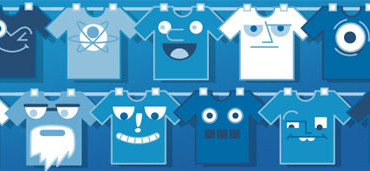 Custom t shirt talk reviews and insight on major t shirt for On demand t shirt printing